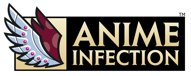 Anime Infection